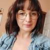 Angelika Wojciechowska KANTOORINA