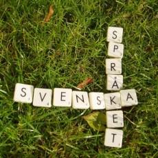 ÅÄÖ Centrum Języka Szwedzkiego