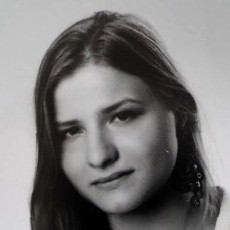 Miriam Castillo Coutiño