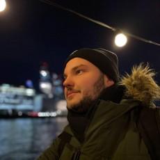 Sergiej Nowikow