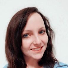 Sylwia Wyrwalska