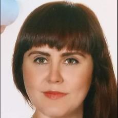Kasia Dziadosz
