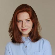 Anna Sroka-Grądziel