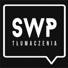Biuro Tłumaczeń SWP Karolina Witzberg S.J