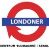 LONDONER Tłumaczenia Szkolenia Paweł Pasternak