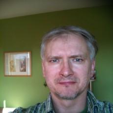 YESS Marek Stefanowicz