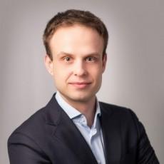 Tłumacz przysięgły j. angielskiego Wrocław - Tomasz Ratajczyk