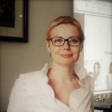 Tłumacz Przysięgły Języka Rosyjskiego