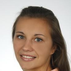 Katarzyna Dempniak