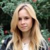 Magdalena Gibałka