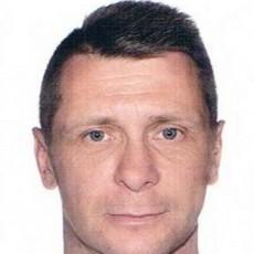 Mariusz Stachniak