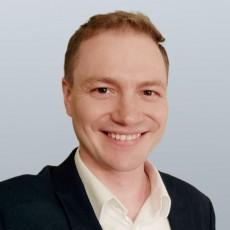 Witold Chudy - usługi biznesowe