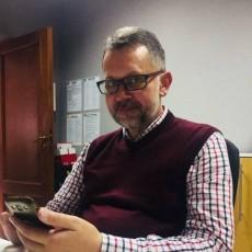 Agencja Doradcza CES Robert Kiedrzynek