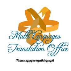 Multi Languages Translation Office