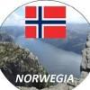 NORGE - Tłumaczenia Techniczne, WWW, Prawne, Handlowe - Ekspresowe, Profesjonalne - Call now +48 512 618 057