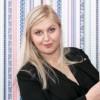 Clever Katarzyna Bajer