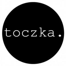 Biuro Tłumaczeń TOCZKA