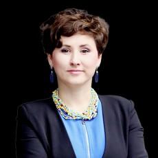 DAtranslations Anna Jawdosiuk-Małek