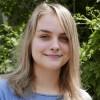 Małgorzata Dzieduszyńska