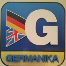 """Biuro Tłumaczeń """"GERMANIKA"""" Aneta Cichoń"""