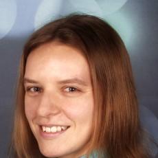 Olga Gaiseniuk