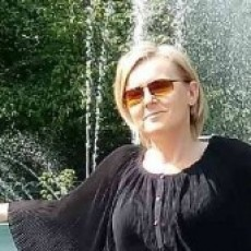 GardenGermana Beata Kamowska