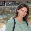 Nataliia Tytarenko