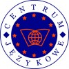 Centrum szkoleń i tłumaczeń Angelika Ćwiertka