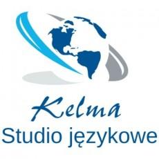 Kelma Studio Językowe Sandra Zaleska