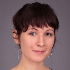 Joanna Tokarska Usługi Językowe TransAction