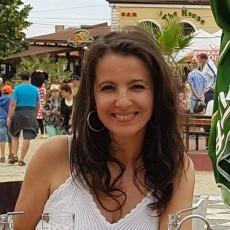 Biuro Tłumaczeń Języka Hiszpańskiego Dominika Anna Urbańska