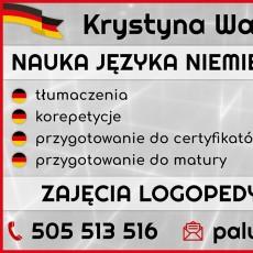 UTK-Krystyna Wala