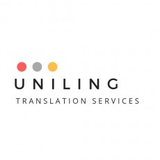 Uniling Translations