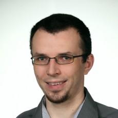 Zbigniew Kurlej