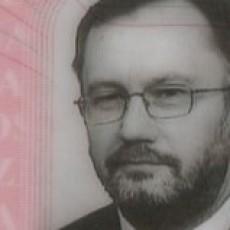Wiesław Starnowski