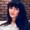 Katarzyna Koba