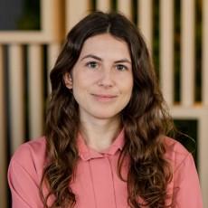 Agata Bogucka