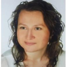 Katarzyna Rabczuk