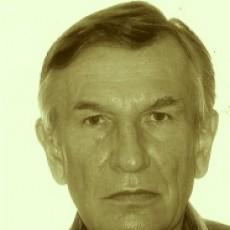 Alfred Edward Szmidt