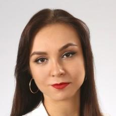 Agata Olszowa