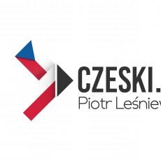 CZESKI. COM Piotr Leśniewski