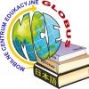 Mobilne Centrum Edukacyjne GLOBUS