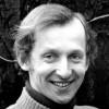 Aleksander Woźniak