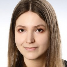Ewa Tokarska