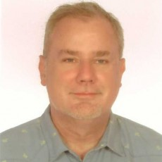 Ivan Kinsman