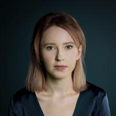 Zuzanna Bućko