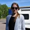 Agata Rynkiewicz polski-szwedzki, szwedzki-polski