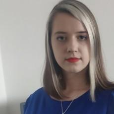 Katarzyna Iwaszkiewicz