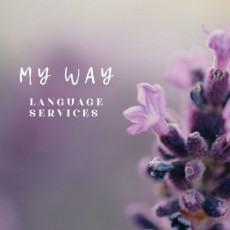 My Way Language Services